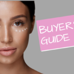 Concealers Buying Guide