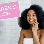 Face Moisturizer Buying Guide
