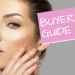 Foundation Buying Guide