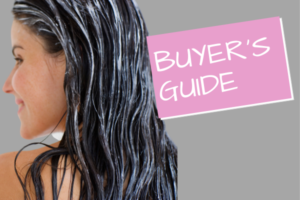 Hair Conditioner Buying Guide