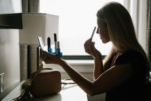 Helpful Makeup Products for Melasma